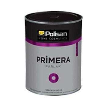 Polisan Primera Parlak Bayrak Kýrmýzý 0,75 lt