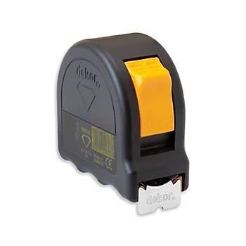 Dekor 858 Þerit Metre Helix Soft 8 mx25 mm