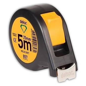 Dekor 306 Þerit Metre Soft 5 mx25 mm