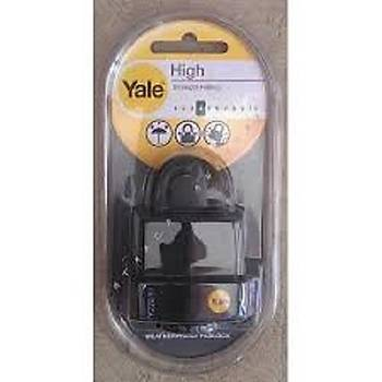 Yale Asma Kilit Y220/51 51 mm