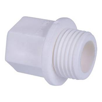 Plastherm 25 mm Pprc Diþli Körtapa