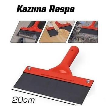 Dekor 1203 Kazýma Raspa 20x20 cm