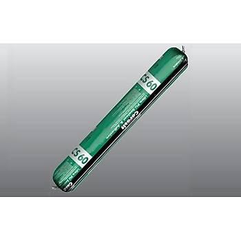 Ceresit Cs60 Poliüratan Sosis Gri 600 ml