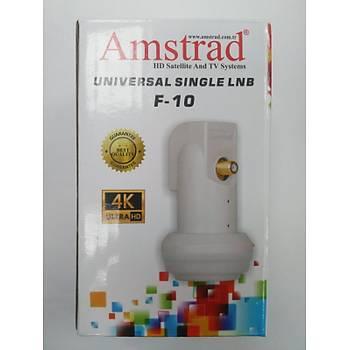 F 10 Amstrad Tekli Lnb