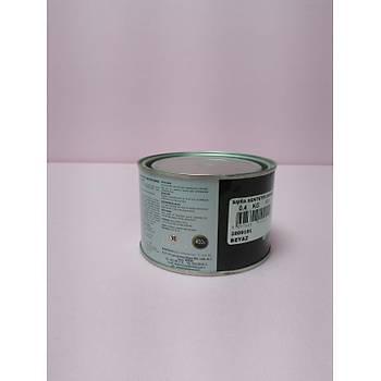 Kardelen Aura Sentetik Sonkat Beyaz 0,4 kg