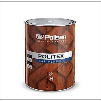 Polisan Politex Yat Verniði 2,5 lt