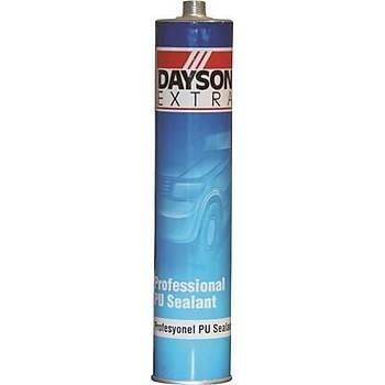 Dayson Extra Otomastik Siyah 280 ml