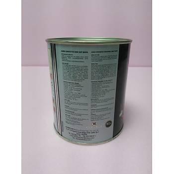 Kardelen Aura Sentetik Sonkat Bayrak Kýrmýzý 0,9 kg