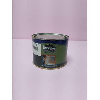 Kardelen Alüminyum Yaldýz 1/2 kg