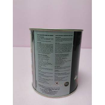 Kardelen Aura Sentetik Sonkat Açýk Kahve 0,9 kg
