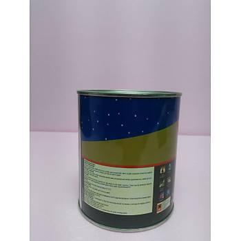 Kardelen Alüminyum Yaldýz 0,7 kg