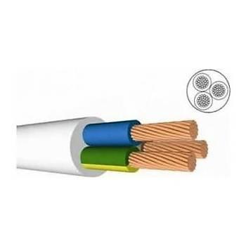 Öznur Bakýr 3x1,5 Ttr Kablo 100 Metre