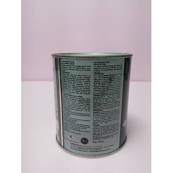 Kardelen Aura Sentetik Sonkat Beyaz 0,9 kg