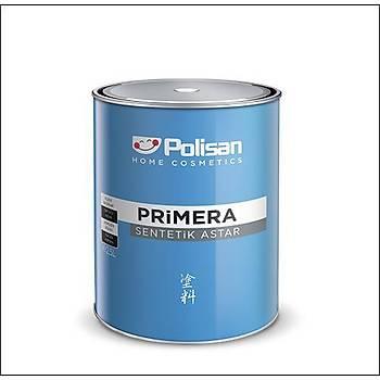 Polisan Primera Sentetik Astar Beyaz 2,5 lt