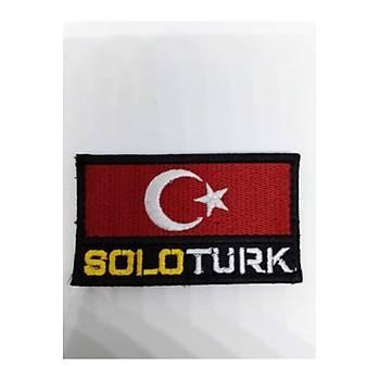 Askeri Peç Arma Mont Armasý Yapýþtýrma Cýrtlý
