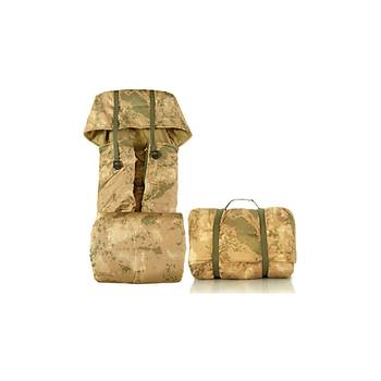 Jandarma Uyku Tulumu -15