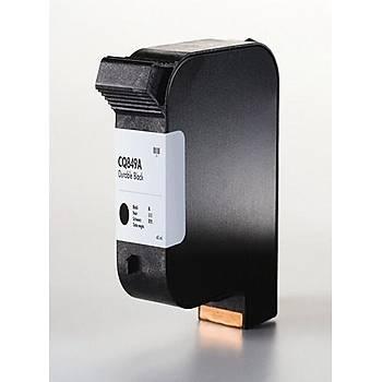HP CQ849A Durable Siyah Kartuþ