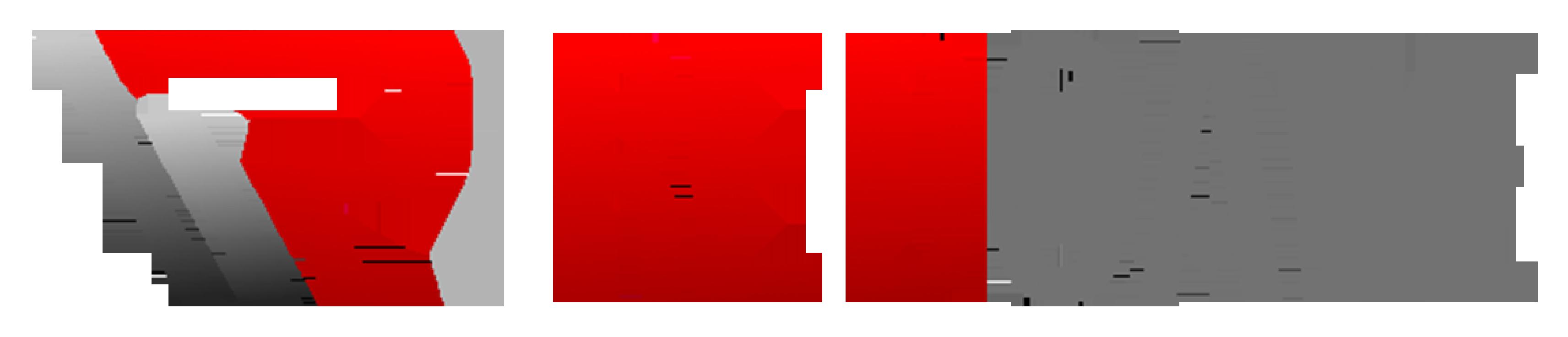 Redgate / Mimari Stand