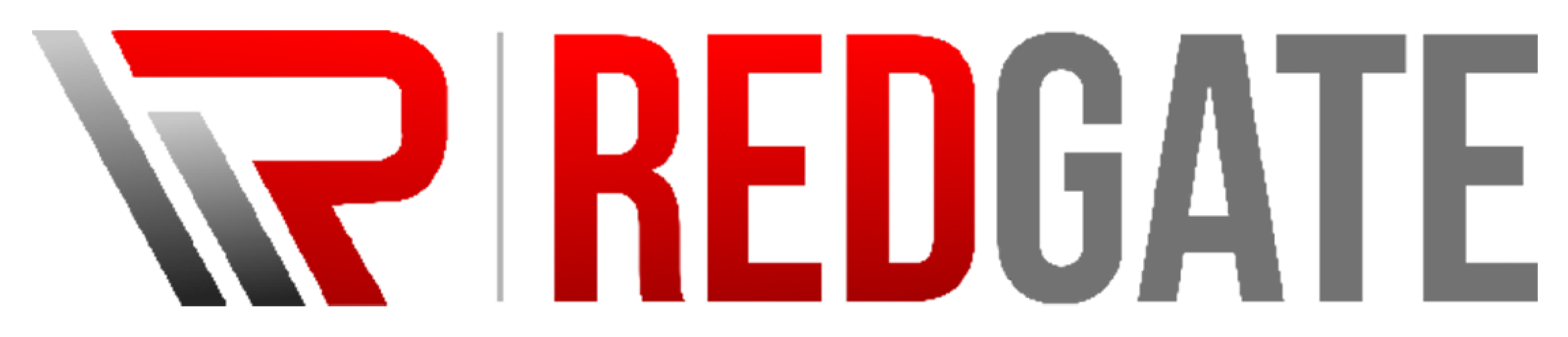 Redgate / Ankara Reklam Marketi