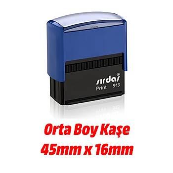 Orta Boy Kaþe
