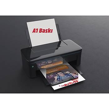 A1 Poster Baský 594 x 841 mm