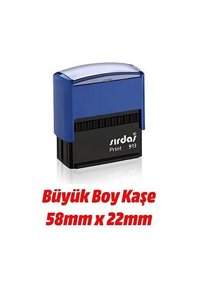 Büyük Boy Kaþe