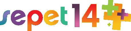 sepet14.com