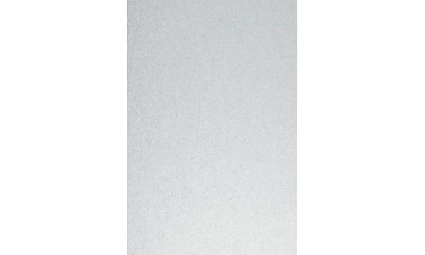 D-c-fix 200-8154 Transparan Kumlama Cam Vitray Yapýþkanlý Folyo 67,5cm x 1mt