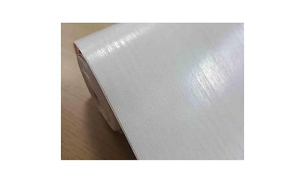 D-c-fix 346-0089 Beyaz Ahþap Kendinden Yapýþkanlý Folyo 45cm x 1mt
