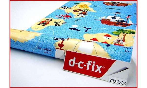 d-c-fix 200-3233 Korsanlý Yapýþkanlý Folyo