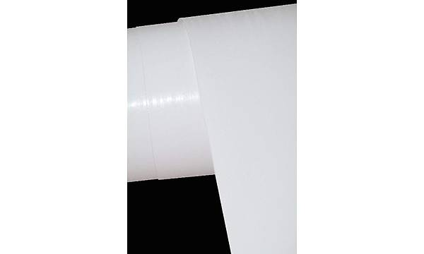 d-c-fix 200-8078 Beyaz Damarlý Aðaç Yapýþkanlý Folyo 67,5cm x 1mt