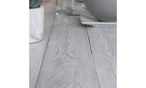 D-c-fix 200-3246 Ahþap Parke Desenli Kendinden Yapýþkanlý Folyo 67,5cm x 1mt