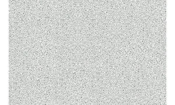 d-c-fix 200-8206 Açýk Gri Kumlama Yapýþkanlý Folyo 67,5cm x 1mt