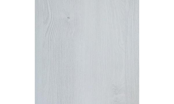 D-c-fix 346-0669 Açýk Renkli Ahþap Desenli Yapýþkanlý Folyo 45cm x 1mt