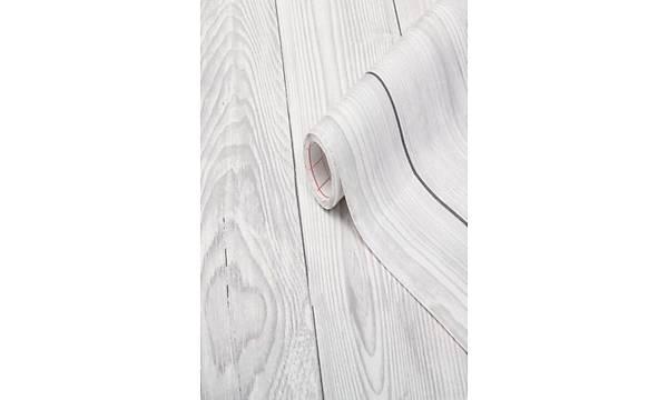 d-c-fix 346-8165 Parke Desenli Yapýþkanlý Folyo 67,5 cm x 15mt