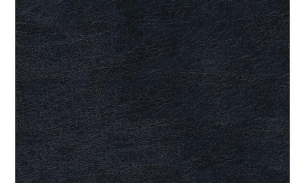 d-c-fix 200-1923 Siyah Deri Yapýþkanlý Folyo 45cm x 1mt