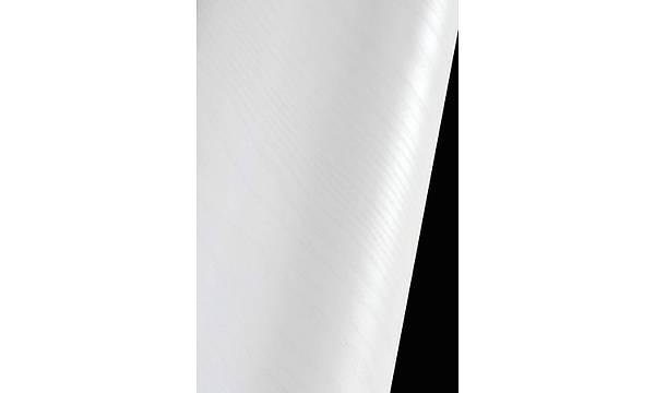 d-c-fix 200-5226 Beyaz Ahþap Damarlý Yapýþkanlý Folyo 90cm x 1mt