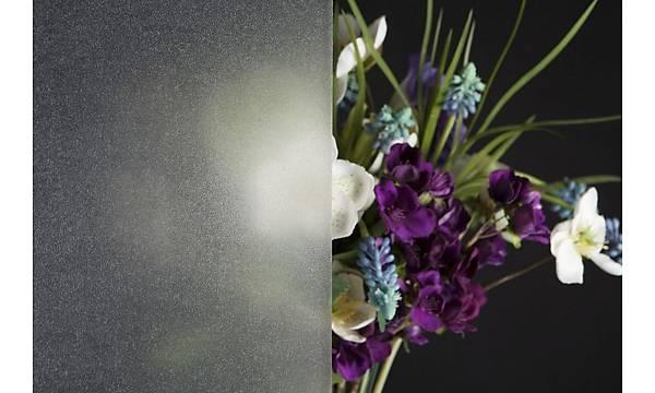 d-c-fix-200-2528 Kumlama Düz Buzlu Cam Vitray Yapýþkanlý Folyo 45cm x  1mt
