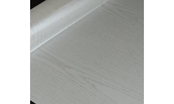 D-c-fix 346-0172 Açýk Renkli Ahþap Ýthal Yapýþkanlý Folyo 45cm x 1mt