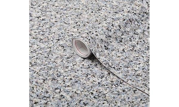 d-c-fix 200-8205 Granit Mermer Desen Yapýþkanlý Folyo 67,5cm x 1mt