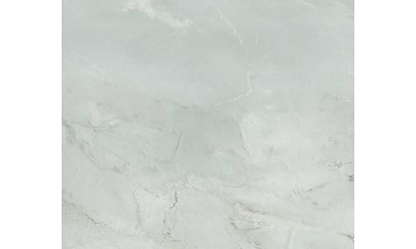 d-c-fix 346-8178 Romeo Mat Kirli Beyaz Yapýþkanlý Mermer Folyo 67,5cm x 2mt Yeni