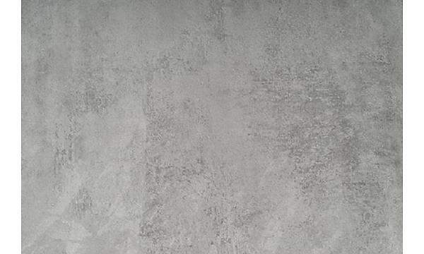 D-c-fix 200-8291 Eskitme Gri Beton Yapýþkanlý Folyo 67,5cm x 1mt