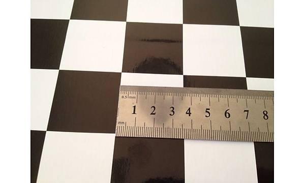 D-c-fix 200-2565 Dama Desenli Yapýþkanlý Folyo 45cm x 1mt