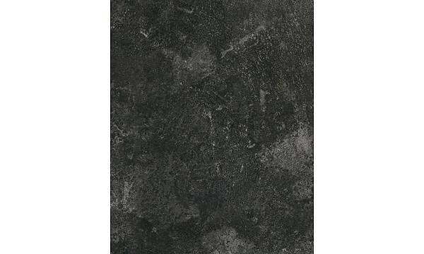 D-c-fix 346-0583 Eskitme Beton Yapýþkanlý Folyo 45cm x 1mt