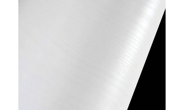 D-c-fix 200-1899 Beyaz Ahþap Desenli Yapýþkanlý Folyo 45cm x 1mt