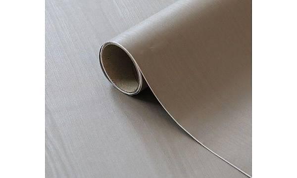 D-c-fix 343-8305 Quadro Gri Aðaç Desenli Yapýþkanlý Folyo 67,5cm x 1,5mt