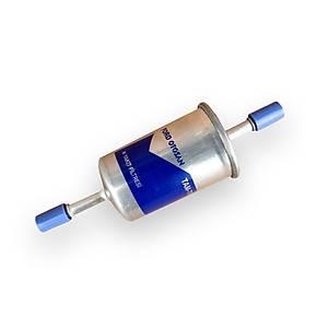 Focus Benzin Filtresi 1999-2005