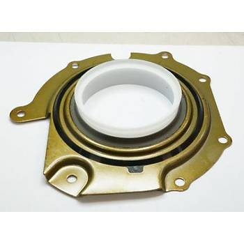 Ford Connect 2002-2013 Mazot Pompa Keçesi