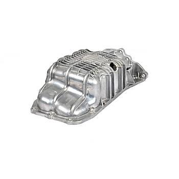 Ford Focus 1.6 Benzinli Motor Yað Karteri 2005-2011