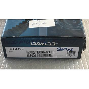 Ford Focus 2.0-2000 Motor Triger Seti 1998-2001 - DAYCO